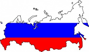 carte-drapeaux-russie